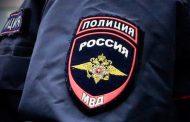 В Кизилюртовском районе обстреляли полицейских. Есть жертвы
