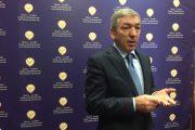 Министр по имущественным отношениям Дагестана будет освобожден от должности