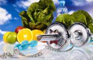 Минздрав вывел четыре фактора здорового образа жизни