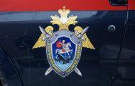 СКР прокомментировал задержание членов правительства Дагестана