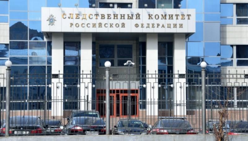 Задержанным членам правительства Дагестана предъявлено обвинение