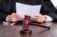 Суд отобрал земельный участок у злостного неплательщика алиментов