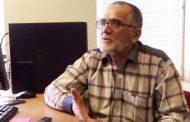 В Кизилюрте осужден Казим Нурмагомедов, вызволивший сына из ИГ