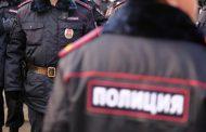МВД России отреагировало на обращение полицейских Ботлихского РОВД