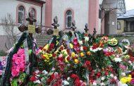КИЗЛЯР 1802/2018. Похороны жертв нападения на храм (II)