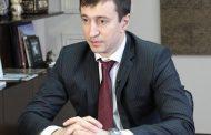 Министром экономики Дагестана станет Осман Хасбулатов