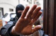 Силовики пришли с обыском в дом министра строительства Дагестана