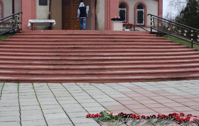 В Кизляре 20 февраля объявлен днем траура