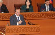 Артем Здунов: В обществе очень высок запрос на социальную справедливость