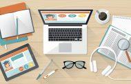 Прокачай себя!  Все об онлайн-образовании, набирающем популярность в мире