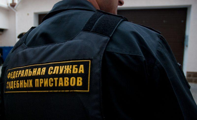 В Магарамкентском районе по требованию РЖД снесено 11 магазинов