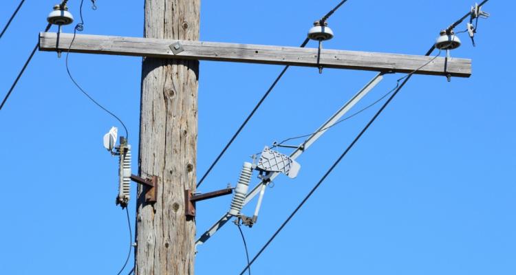 То долги, то переплата. Дагестанцы платили за электричество по завышенным тарифам