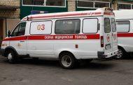 При взрыве газа в селе Эндирей погиб один человек