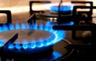 В Дагестане проходит прием граждан по вопросам газопотребления