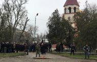 Православные храмы Дагестана взяты под охрану