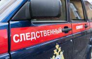 Двух сотрудников МВД проверяют по делу о мошенничестве