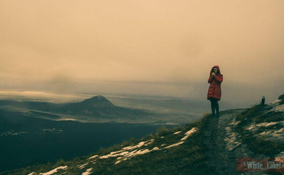 Лучше гор – только... люди! Как покорить КМВ
