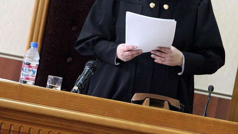 Владелец АЗС осужден за неуплату налогов