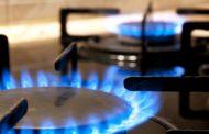 В Ленинском районе Махачкалы ограничат газоснабжение