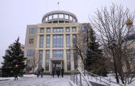 Следствие по «дагестанскому делу» продлено до 30 июня