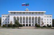 Кадровые изменения в правительстве Дагестана. Назначены три новых министра