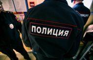 МВД уволит сотрудника, застрелившего двух человек в Каякентском районе