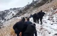 В Цумадинском районе опровергли слухи о смерти больной по дороге в больницу