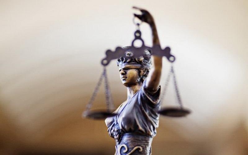 Перед судом предстанут пятеро дагестанцев, обвиняемых в участии в НВФ