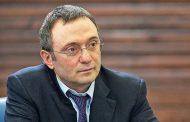 Владимир Васильев: Налоги от бизнеса Керимова будут направлены на развитие Дербента