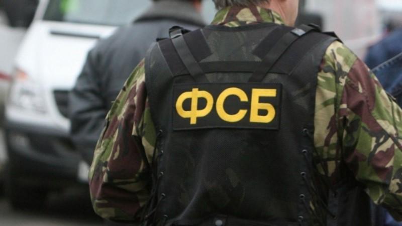В Махачкале задержаны вербовщики ИГ