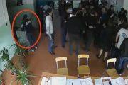 «Голос» рассказал о нарушениях на выборах президента РФ в Дагестане