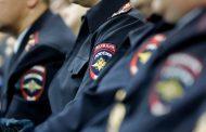 В Дагестане более 7 тысяч полицейских обеспечат безопасность в день выборов
