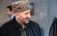 Муфтий Дагестана призвал мусульман проголосовать на выборах президента РФ