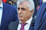 Главный архитектор Махачкалы временно отстранен от должности