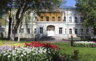 Уволен заместитель постпреда Дагестана при президенте России