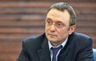 Сулейман Керимов включен в санкционный список США
