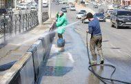 В Махачкале отремонтируют мост, ведущий в Редукторный поселок