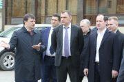Две тысячи электриков наведут порядок в дагестанских сетях