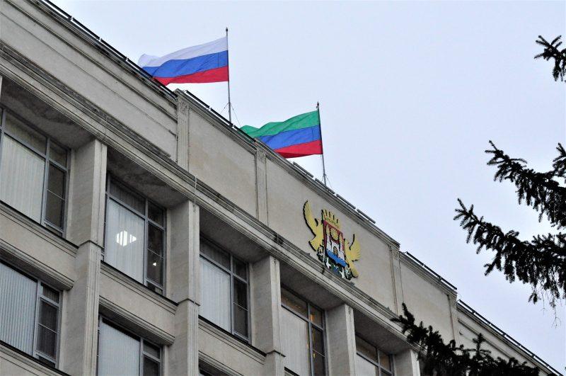 Все кандидаты на должность мэра Махачкалы прошли во второй этап