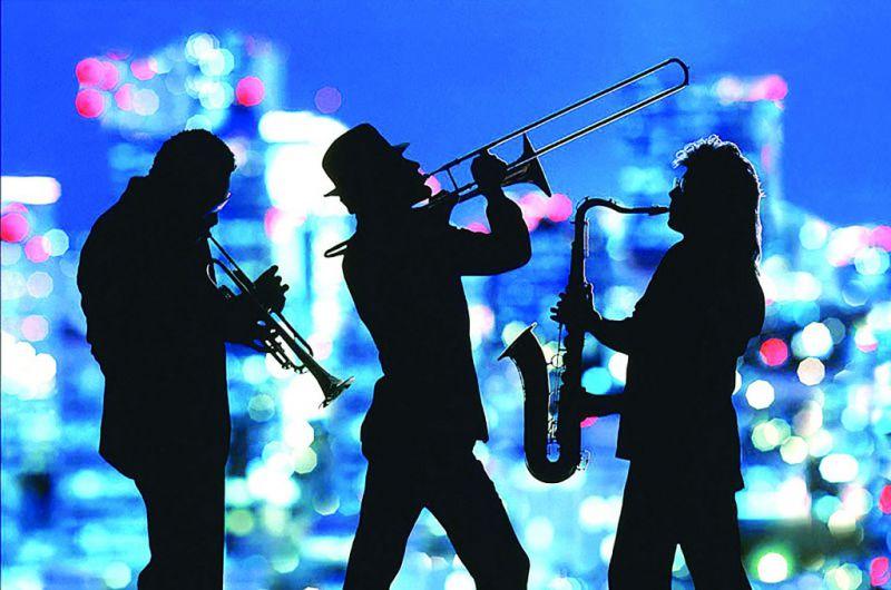 Махачкала станет одной из точек празднования Международного дня джаза