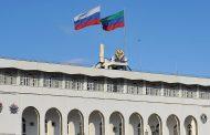 Депутаты парламента изберут главу Дагестана 9 сентября