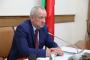 Дагестанские пенсионеры смогут участвовать в конкурсе «Спасибо Интернету 2018»