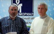 Братьев Гасангусеновых записали в боевики с подачи начальника районной полиции
