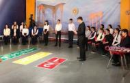 Дагестанские школьники примут участие в олимпиаде «Умники и умницы»