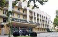 На прием в диагностическом центре более 3000 дагестанцев записались по телефону