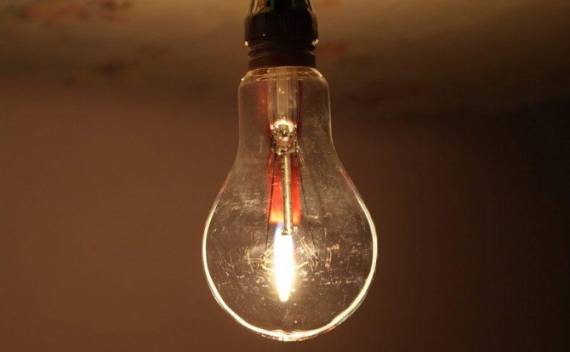 Восстановлена подача электроэнергии в четырех горных районах Дагестана