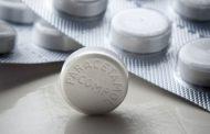 Росздравнадзор рекомендует врачам предупреждать о вреде парацетамола
