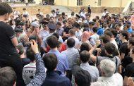 Житель Тляратинского района предстанет перед судом за нападение на журналиста