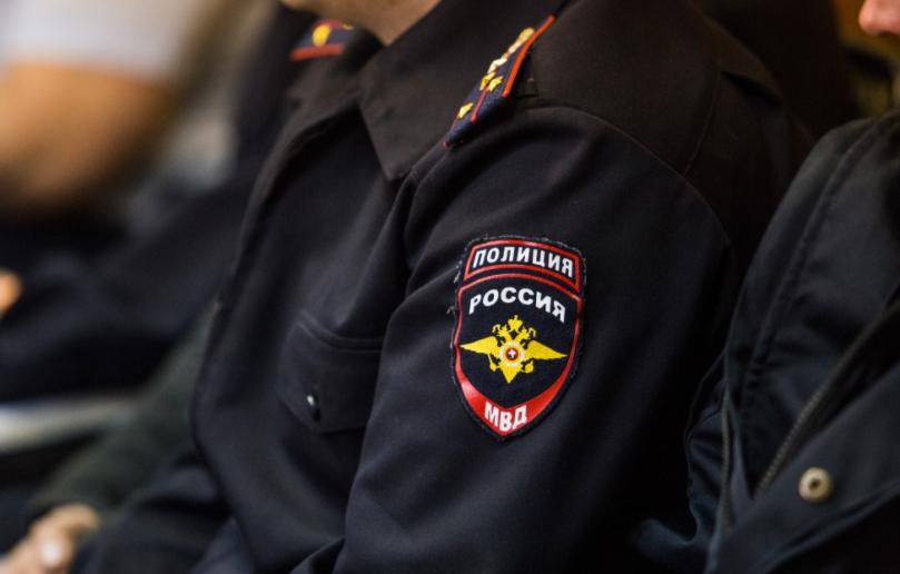 Возбуждено уголовное дело против бывшего замначальника УФСКН по Дагестану