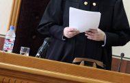 Осужден один из похитителей экс-министра Ибрагима Казибекова